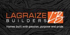 LaGraize Builders | New Orleans | Real Estate Developer | Licensed Contractor | Restoration Specialist