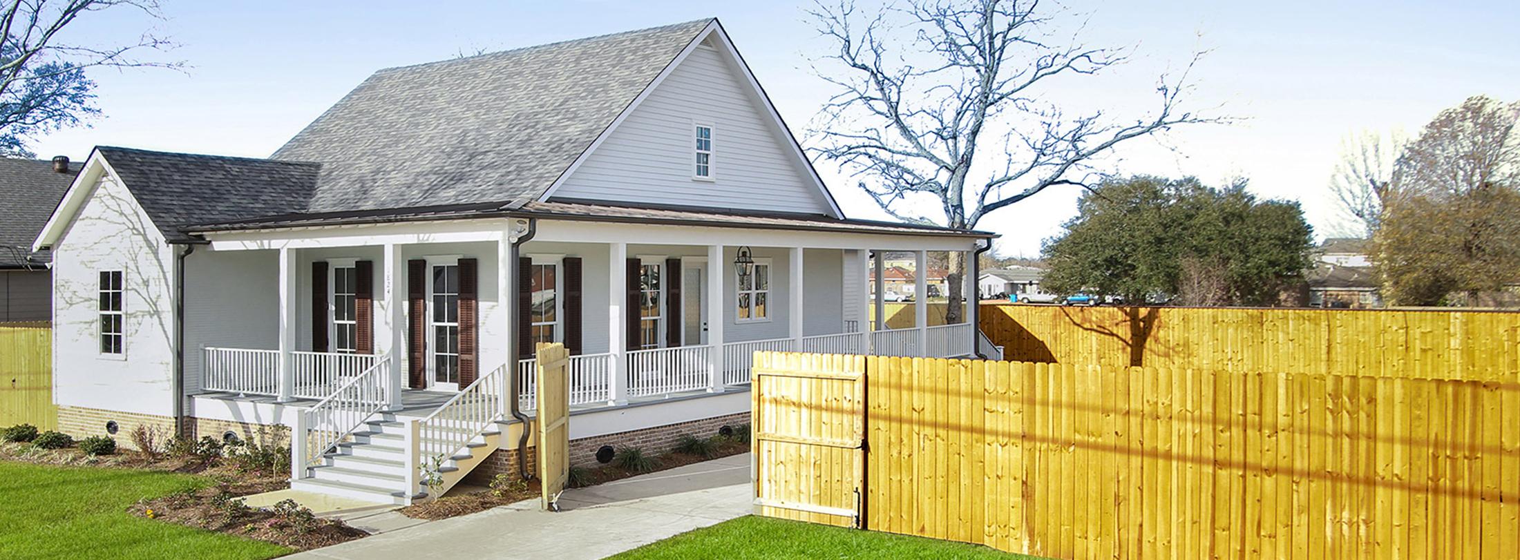 Lagraize Builders Real Estate